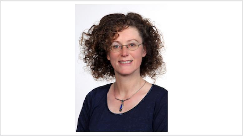 Bernadette Habenicht