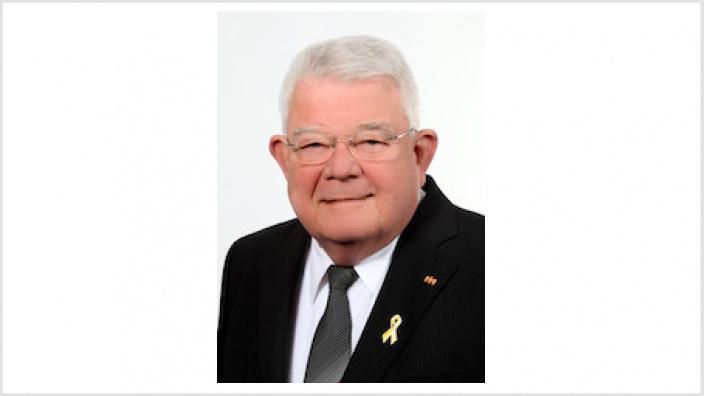 Waldemar Kulpe